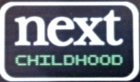next childhood